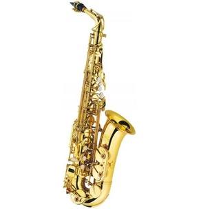 J.Michael Alto Saxophone Outfit
