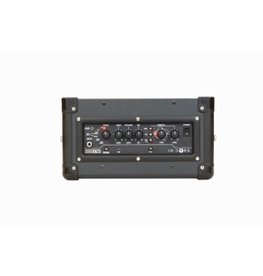 Blackstar ID:Core Stereo 10 V2 Guitar Amplifier Combo