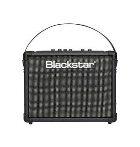 Blackstar ID:Core Stereo 20 V2 Guitar Amplifier Combo