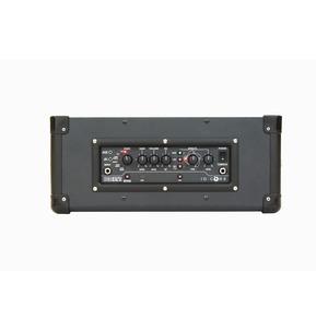 Blackstar ID:Core Stereo 40 V2 Guitar Amplifier Combo