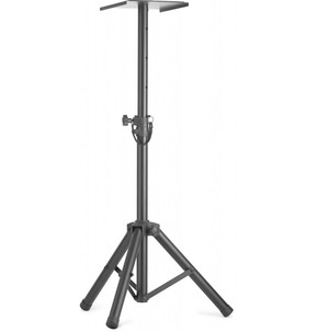 Stagg Set of 2 Studio Monitor Stands