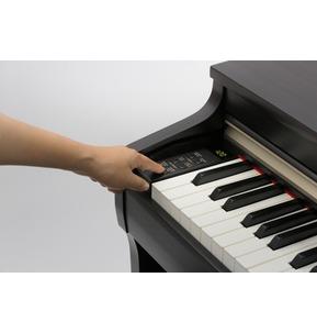 Kawai CN27 Digital Piano Rosewood