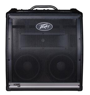 Peavey KB 5 150w Keyboard Amplifier
