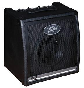 Peavey KB2 45w Keyboard Amplifier