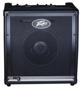 Peavey KB 3 60w Keyboard Amplifier