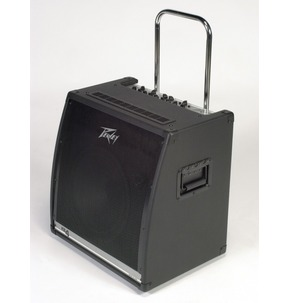 Peavey KB 4 75w Keyboard Amplifier
