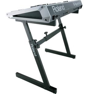 Roland KS18Z Z-Frame Keyboard Stand