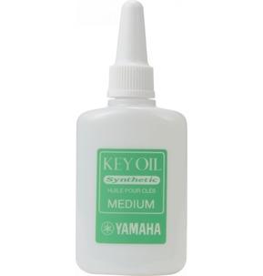 Yamaha Key Oil Medium