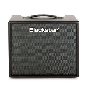 Blackstar 10th Anniversary Artist 10 AE Guitar Amplifier Combo