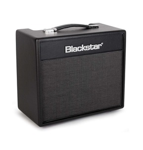 Blackstar 10th Anniversary Series One 10 AE Guitar Amplifier Combo