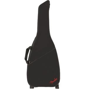 Fender FE405 Electric Guitar Gig Bag, Black