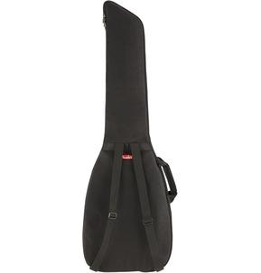 Fender FB405 Electric Bass Guitar Gig Bag, Black