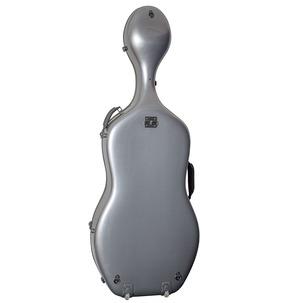 Hidersine Polycarbonate Cello Case