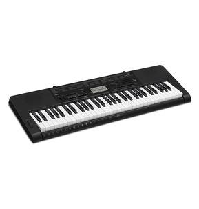 Casio CTK3500 Keyboard Excluding Mains