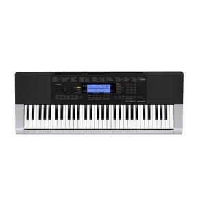 Casio CTK4400 Keyboard Excluding Mains