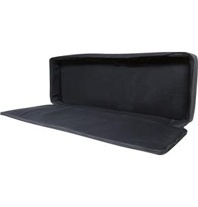 CB-B76S Black Series Keyboard Bag