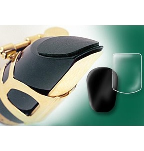 B&G Mouthpiece Cushion - Pack of Six Clarinet