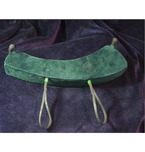 Jegro Style Violin Shoulder Rest
