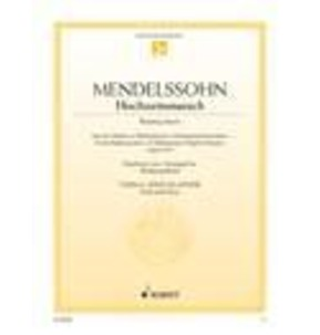 Wedding March Op 61/9 Mendelssohn Viola and Piano