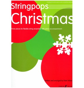 Stringpops Christmas Collection