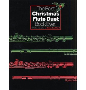 Best Christmas Flute Duets Ever