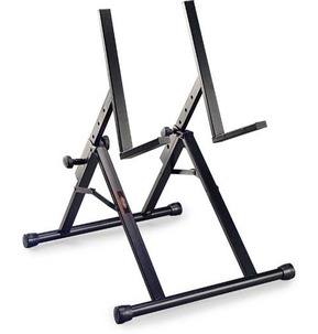 Stagg Amp Gig Stand - GAS5