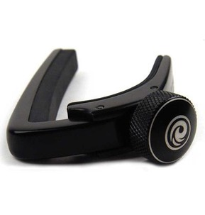 Planet Waves NS Capo - PWCP02