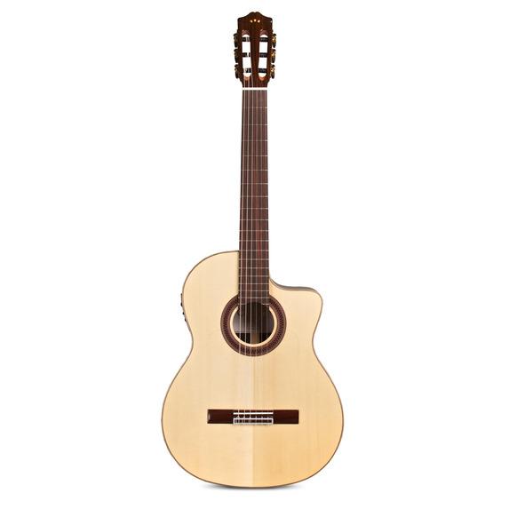 guitars classical guitars cordoba guitars cordoba iberia gk studio limited electro. Black Bedroom Furniture Sets. Home Design Ideas