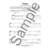 Really Easy Piano Playalong (Book/Download Card)