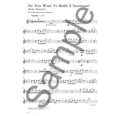 Guest Spot: Big Film Hits Playalong For Flute (Book/Download Card)