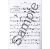 London College of Music - Piano Handbook 2013-2017 Grade 5