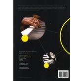 London College of Music - Piano Handbook 2013-2017 - Prep