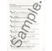 Aural Training In Practice 2011/CD Grades 4-5