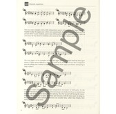 ABRSM Aural Training In Practice Graded Books (Book/3 CDs) John Holmes & Nigel Scaiffe Grades 6-8