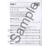 Improve Your Sight-Reading New Edition - Piano Grade 2