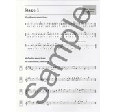 Improve Your Sight Reading Violin 2012 Grade 2