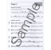 Improve Your Sight Reading Violin 2012 Grade 4