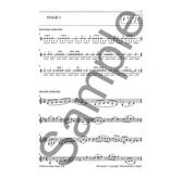 Paul Harris: Improve Your Sight-Reading! For Clarinet Grades 4-5
