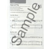 Alan Bullard: Joining The Dots Books (Piano Sight-reading) ABRSM - SALE