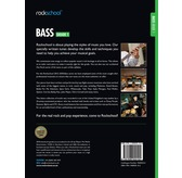 Rockschool Bass 2013+ Grade 1
