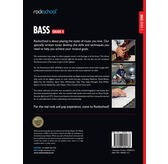 Rockschool Bass 2013+ Grade 4