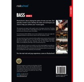 Rockschool Bass 2013+ Grade 5