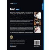 Rockschool Bass 2013+ Grade 7