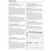 Rockschool Bass 2012 - 2018 Graded Books Grade 8