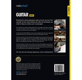 Rockschool Guitar 2013+ Debut