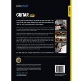 Rockschool Guitar 2013+ Debut