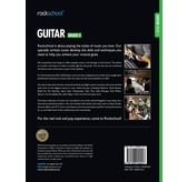 Rockschool Guitar 2013+ Grade 2