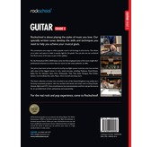 Rockschool Guitar 2013+ Grade 5