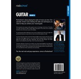 Rockschool Guitar 2013+ Grade 6