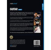 Rockschool Guitar 2013+ Grade 7